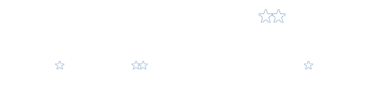 AmbasadorjiEP - Gimnazija Nova Gorica